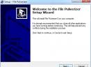 File PulverizerV5.0 共享版
