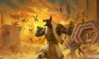 魔兽世界怀旧服诺兹多姆的代理人作用介绍