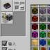 我的世界虚无世界2合成表mod电脑版