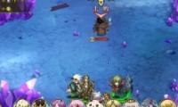 梦幻模拟战魔能涌爆打法攻略