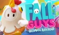 《糖豆人:终极淘汰赛》匹配不到玩家解决方法攻略