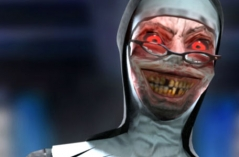 Evil Nun·游戏合集