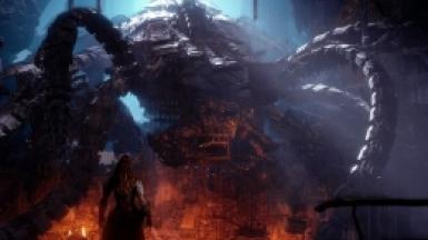 《地平线零之曙光》古老兵器库进入方法攻略