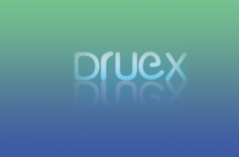 Druex直播盒子APP合集