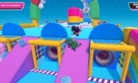 《糖豆人:终极淘汰赛》全竞速关卡通关视频教学汇总