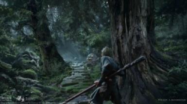 《黑神话:悟空》游戏背景剧情解析