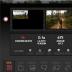 巫师3:狂猎拍照工具mod电脑版