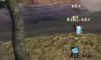 下一站江湖盛毅任务攻略