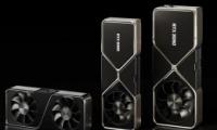 RTX3090/3080/3070购买价格
