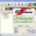 Disk Genius磁盘分区工具电脑版