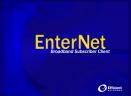 enternet3001.6 汉化版