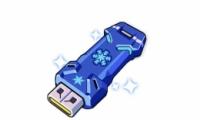 崩坏3寒冰数据卡获取攻略
