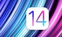 IOS14正式版更新推送时间一览