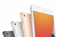 iPad 8国行各版本售价一览