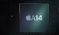 iPad Air 2020使用评测