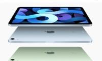 苹果A14处理器性能参数全面解析