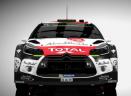 世界汽车拉力锦标赛5汉化补丁V2.0 3dm版