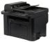 惠普HP LaserJet Pro M1530 MFP Series 打印机驱动电脑版