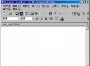 FrontPage 2000(附序列号)官方简体中文版