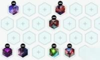 lol云顶之弈10.19银河机甲刺阵容玩法攻略