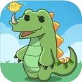 恐龙主题公园 V1.0 苹果版