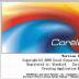 CorelDRAW 10电脑版