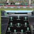 实况足球2016葡萄牙体育电视台logo记分牌美化补丁电脑版