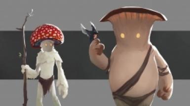 《博德之门3》蘑菇人商店任务流程攻略