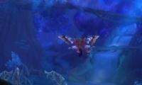 魔兽世界9.0橙装图纸获取攻略