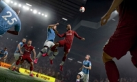 《FIFA21》有潜力的妖人汇总一览