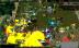 魔兽地图城堡战争电脑版