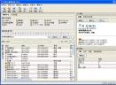 天涯人脉通讯录V3.4.45.0 绿色中文免费版