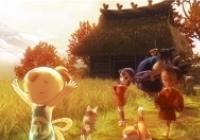 《天穗之咲稻姬》游戏版本购买推荐