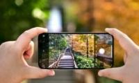 iphone12 pro max使用体验全面评测
