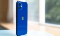 iphone12 mini使用体验全面评测