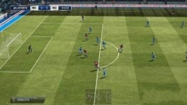 《FIFA21》倒带功能作用一览