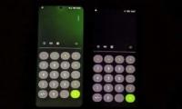iPhone12系列屏幕发绿可以退货吗