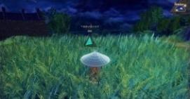 《天穗之咲稻姬》夜晚探索攻略一览
