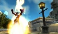 魔兽世界9.0直升资格获取攻略