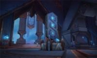 魔兽世界9.0盟约技能选择推荐