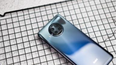 红米note9 5G版使用体验全面评测