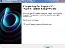 Rapture3DV2.5.1 免安装版