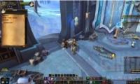 魔兽世界9.0执事者的金色宝箱获取攻略