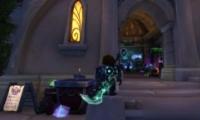 魔兽世界9.0神器幻化新规则一览