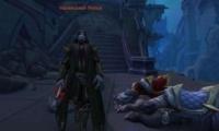 魔兽世界9.0宠物加尔贡获取攻略