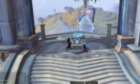 魔兽世界9.0智慧之证获取攻略