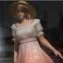 死或生5莎拉小黄帽MOD电脑版