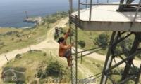 GTA5佩里科岛抢劫任务流程攻略大全