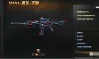 CF2021新年套春节礼包内容爆料