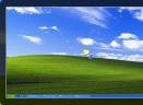 VistaSwitcherV1.1.5 绿色多国语言免费版